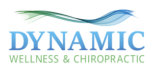 Dynamic Wellness