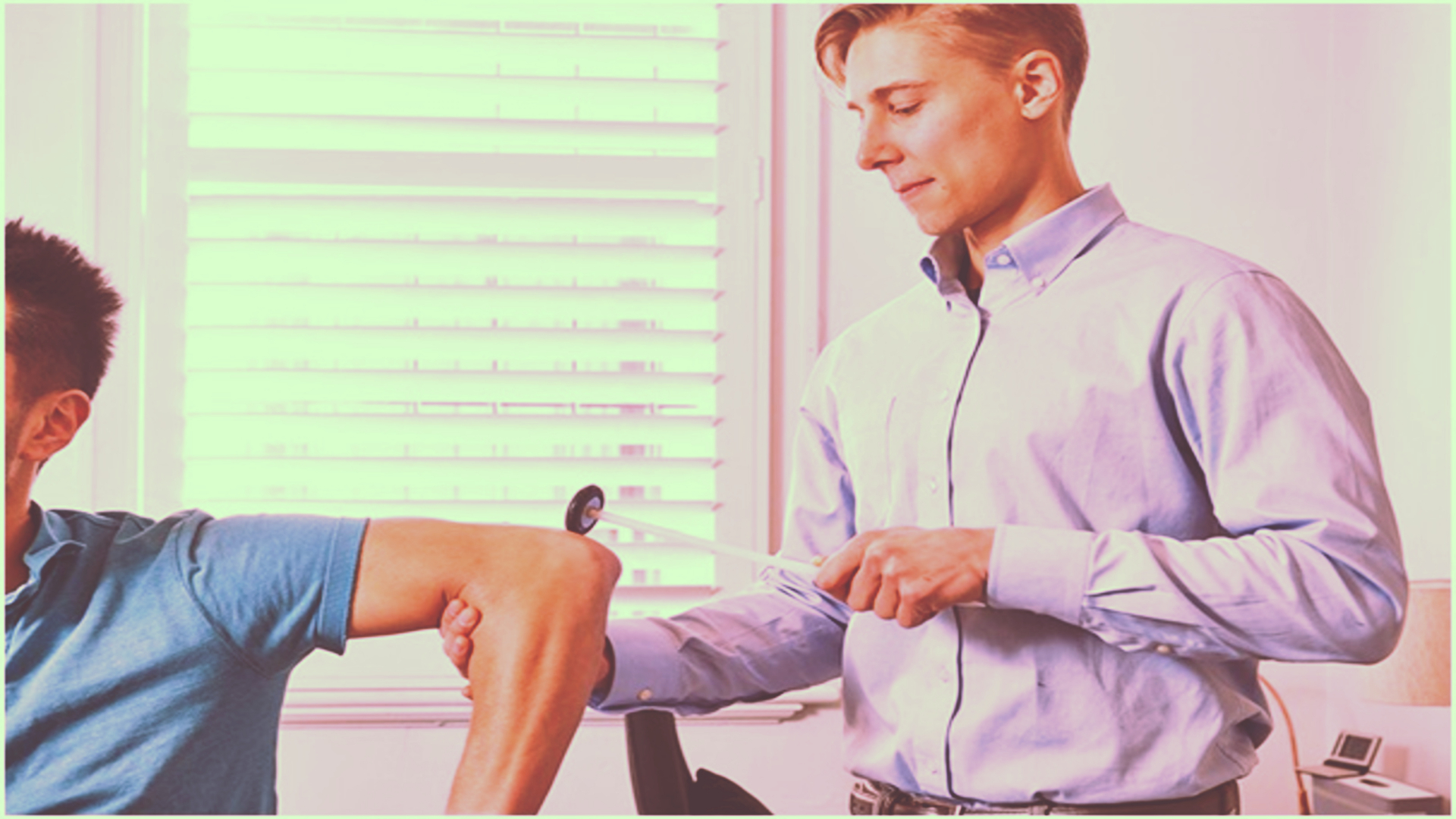 Are Chiropractors In Tampa Considered Doctors